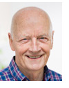 John Varney